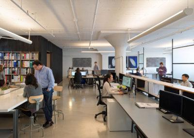 fa_office2