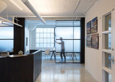fa_office3
