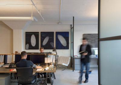 fa_office4