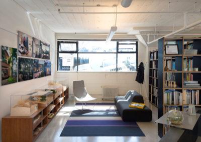 fa_office5