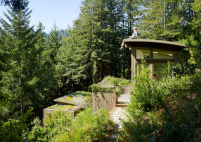 mill_valley_cabins10