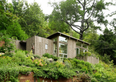 mill_valley_cabins2