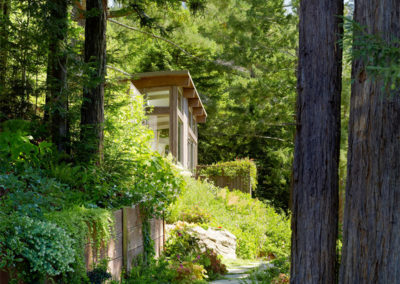 mill_valley_cabins5
