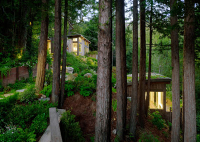 mill_valley_cabins8