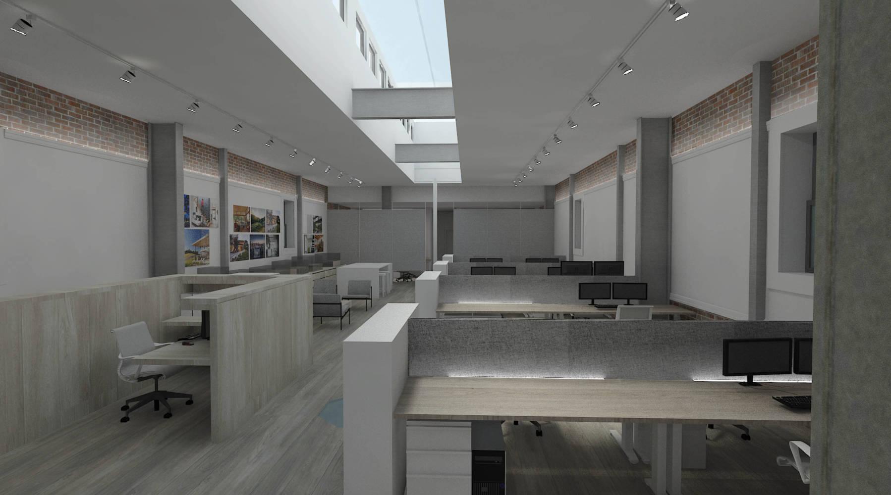 Feldman Design Studio