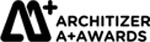 Caterpillar House Chosen as a Special Mention in the Architecture+Sustainability Category of the Architizer A+ Awards