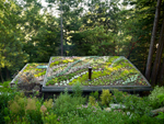 Houzz Tour: Cabin Studios in the Landscape