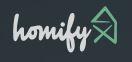 Homify Features Healdsburg I