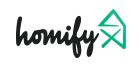 Homify Headlines the Grange – Again!