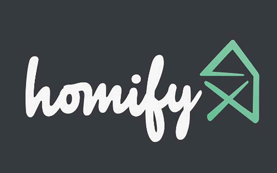 2-in-1 Family Fun by Homify!
