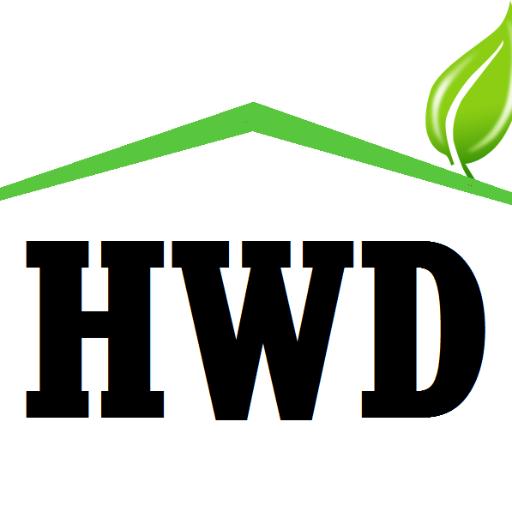 Home World Design features Healdsburg I