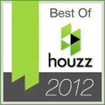 Houzz 2012