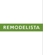 Q&A with Jonathan about Old Bernal on Remodelista