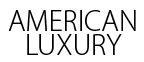 American Luxury Features Sonoma Wine Country I