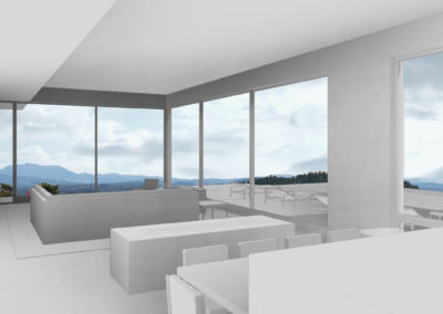 Z:�0-Projects17-026 - Simons - 5208 Chemise Rd4.0-CAD & 3DRe
