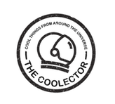 The Coolector Finds The Shack 'California Cool'