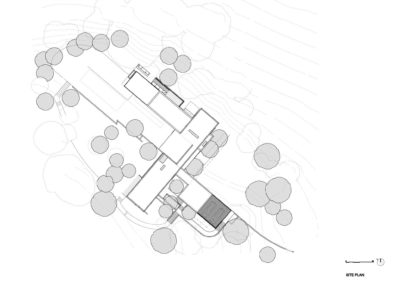 C:UsersNpolanskyDocuments17_009_Gu Residence.pdf