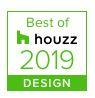 Best of Houzz 2019 – Design