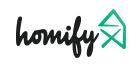 5 Breathtaking Feldman Projects on Homify!