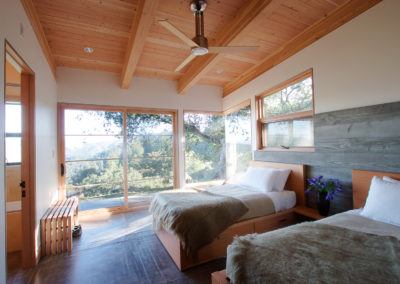 Guestroom#2