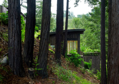 mill_valley_cabins1