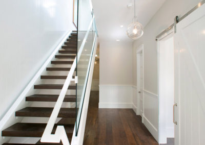 pacific_heights_townhouse5