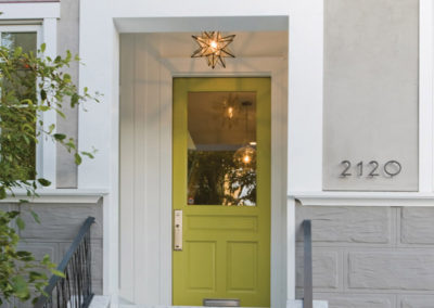 pacific_heights_townhouse8