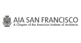 AIA SAN FRANCISCO: TECHNOLOGY & THE SMALL FIRM – SEMINAR & PANEL DISCUSSION