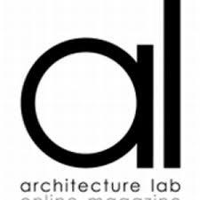 Telegraph Hill on Architecture Lab!