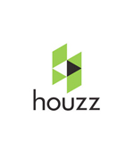Caterpillar House on Houzz (Italian)!