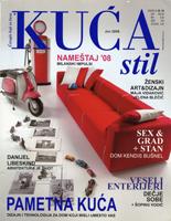 KUCA STIL (Croatia)