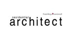 Jonathan Featured in Residential Architect