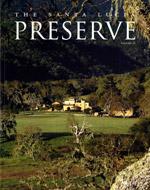 House Ocho in Santa Lucia Preserve Magazine