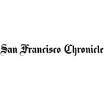 FittyWun featured in San Francisco Chronicle