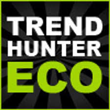 Ranch O|H on TrendHunter: Eco!