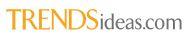 Treads Ideas Features Healdsburg I