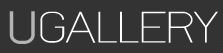 UGallery Interview with Feldman's Chris Kurrle