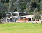 Walnut Farm Retreat Featured on Inhabitat
