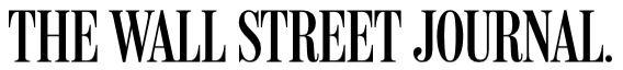 Healdsburg I – Featured in The Wall Street Journal