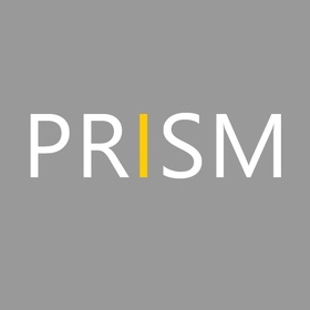 Presidio VC Offices Featured on PRISM