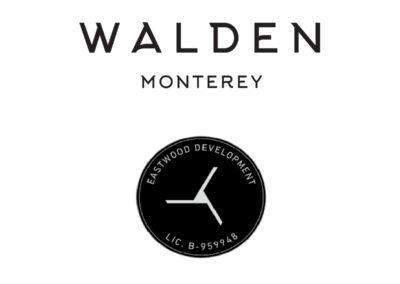 Walden & Eastwood Logo