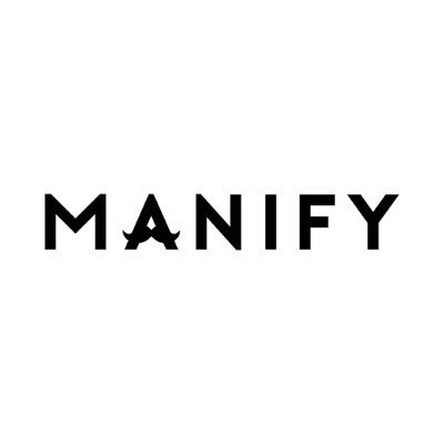 The Shack Appears on Manify
