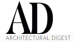 Caterpillar House and Malcolm & Marie in Architectural Digest