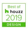 Best of Houzz 2019 – Design