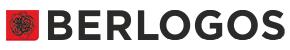 Berlogos features Lencioni Construction