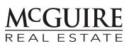 "McGuire Real Estate names Feldman Architecture as ""Top Firm"""
