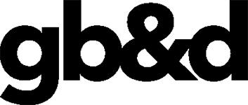 gb&d Magazine Profiles The Farm