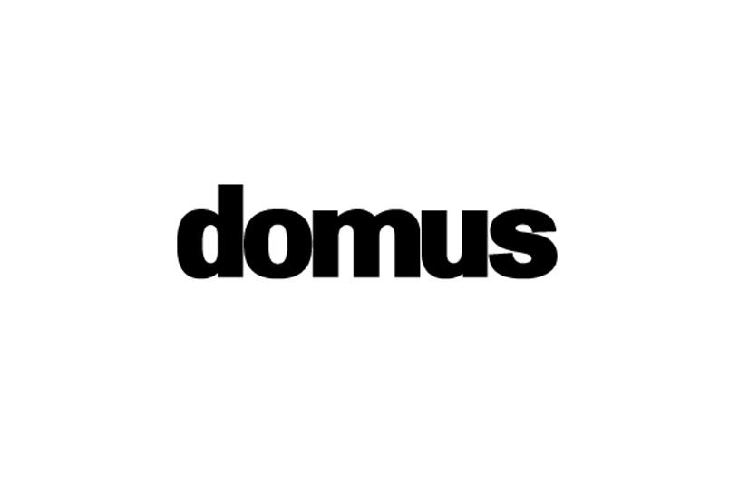 Domus Features The Sanctuary