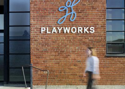 Feldman-Playworks (2)_edited