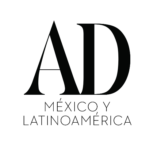 AD Mexico features The Sanctuary